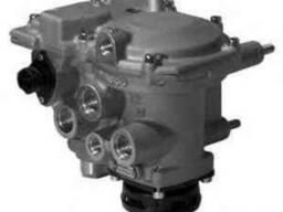 Клапан управления тормозами прицепа Wabco 4802040020