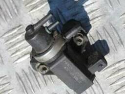 Клапан управления турбиной BMW 5 E39
