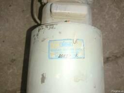 Клапан вакуумный КВЭ-100 3 шт - фото 3