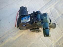 Клапан вентиляции топливного бака Honda HR-V 1362002070