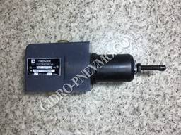 Клапан ВГ66-32