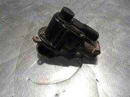 Клапан возврата ОГ VW Caddy 1,9 tdi bls кадди