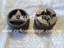 Клапан всасывания К2. 02. 45. 00 на компрессор К2-150