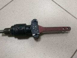 Клапан выпускной 31б