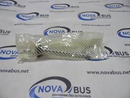 Клапан выпускной NMR NLR 85 4JJ1-T ISUZU 8980169741