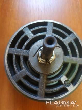 Клапана компрессора ЧМЭ-3 К2ЛОК