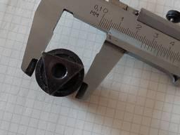 Клапана тарельчатые компрессора