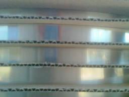 Лента нержавеющая (стрічка нержавіюча) AISI301 (1. 4310. ..