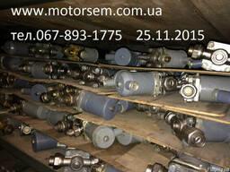 Клапаны электромагнитные СВМ 12ж-15к Фото Цена Дешево