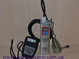 Клапаны, фильтры, сигнализаторы, счетчики, корректоры