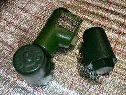 Клапаны обратные Г51-3