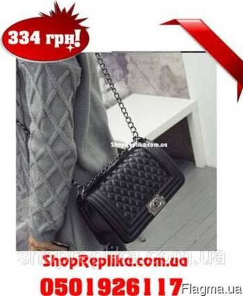 6b3bb8c667ef Клатч женский Chanel Le Boy Шанель Бой цена, фото, где купить Одесса ...