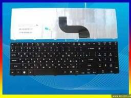Клавиатура Acer Aspire 5236 5242 5410 5536 5538 5542 Новая