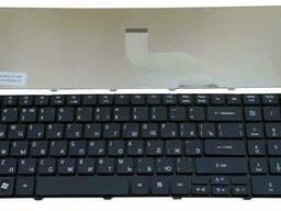 Клавиатура Acer Aspire 5251 , 5252 , 5253 новая РУ