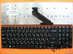 Клавиатура Acer Aspire V3-531 V3-531G НОВАЯ