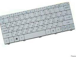 Клавиатура Acer Aspire HAPPY-N55DQpp Новая оригинал