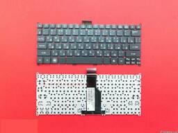 Acer TravelMate B1, B113-E, B113-M B113 клавиатура