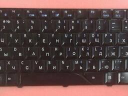 Клавиатура Acer eMachines E510 Новая русская