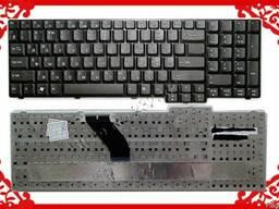 Клавиатура Acer eMachines E728 E528 новая русская - фото 1