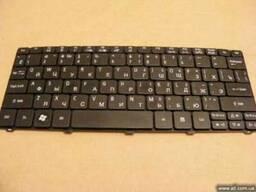 Клавиатура ACER Emachines eM350 eM355 NAV51 NAV50 Новая