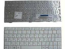 Клавиатура ASUS EeePC 700 701 900 901 8G 4G 2G Новая