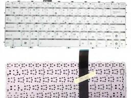 Клавиатура ASUS EEEPC EEE PC 1015B, 1015BX, 1015CX 1011px бе