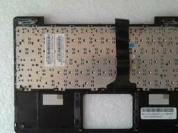 Клавиатура ASUS EEEPC EEE PC 1018P 1018PB в сборе