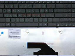 Клавиатура Asus K75 K75D K75DE новая русская