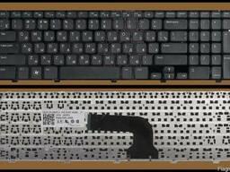 Клавиатура Dell Inspiron 3521, 15-3521 новая