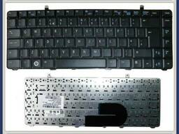 Клавиатура DELL Vostro 1014 1015 1088 Eng. новая - фото 1
