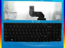 Клавиатура Emachines E525 E625 E627 E725 E727 Новая