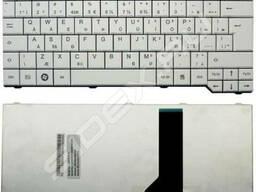Клавиатура Fujitsu-Siemens Amilo Pa3515 Pa3553