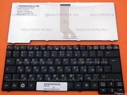 Клавиатура Acer TravelMate 2502 2600 2800 новая