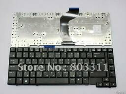Клавиатура HP Compaq 6730B 6735B новая RUS