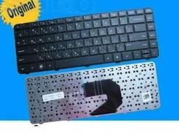 Клавиатура Hp Compaq/Pavilion G4 G6 G6-1000 G4-1000 G6S G6T
