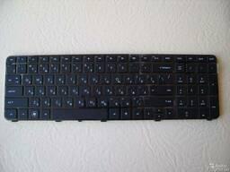 Клавиатура HP Pavilion dv7-4100er dv7-4101er новая
