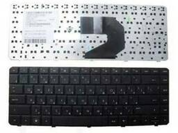 Клавиатура Hp Compaq 430 431 630 630s 635 Новая