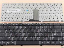 Клавиатура Samsung NP-R519 , NP-R517 новая русская - фото 1