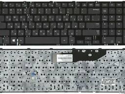 Клавиатура Samsung NP355E7C, 350E7C V134302BS1-RU