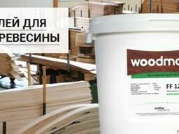 Клеи ПВА для древесины