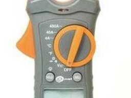 Sonel CMP-400 Кліщі струмовимірювальні