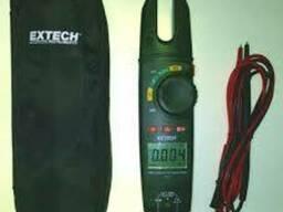 Клещи Токоизмерительные Extech MA160 True RMS 200A