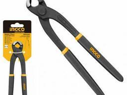 Клещи вязальные 230 мм Ingco Industrial