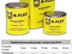 Клей К 414 (0, 5 л)