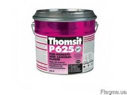 Клей для паркета Thomsit P 625 12 кг