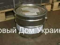 Клей для пеностекла Зимний Акриловая мастика АК-562 морозост