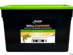 Клей для стеклохолста и флизелина Bostik Wall Standard 70