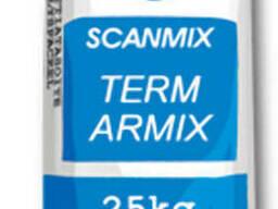 Клей для утеплителя TERM ARMIX