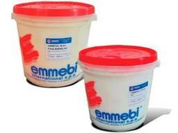 Клей Emmebi