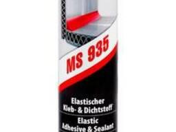 Клей-герметик мс-полимер ms-polimer Teroson MS 935